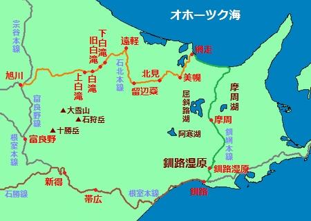 100205hokkaido_map01