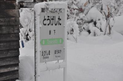 100208hokkaido17