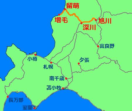 100208hokkaido_map01