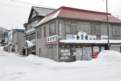 100214hokkaido03