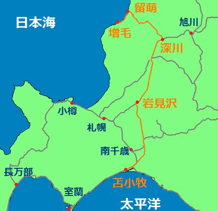 100214hokkaido_map01