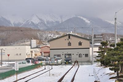 100216hokkaido14