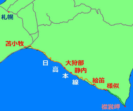 100216hokkaido_map01