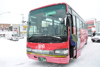 100220hokkaido07