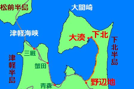 100220hokkaido_map01