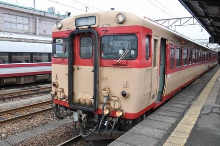 100305itoigawa03
