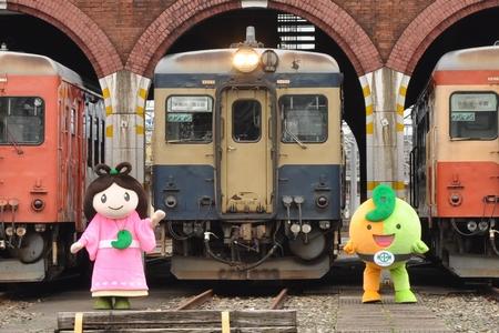 100305itoigawa11_2