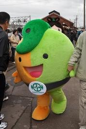 100305itoigawa12