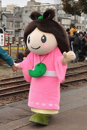 100305itoigawa13