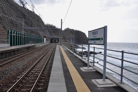 100305itoigawa20