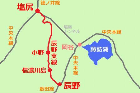 100310shiojiri_map01_2