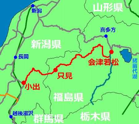 100315aizunikko_map01