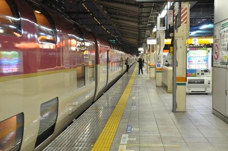 100507shikoku02