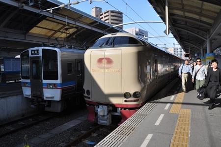 100507shikoku12