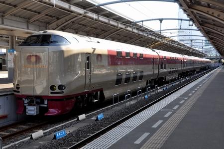 100507shikoku13