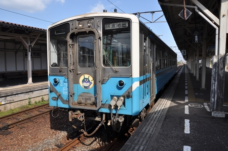100507shikoku19