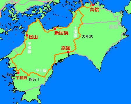 100507shikoku_map01