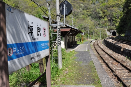 100511shikoku04