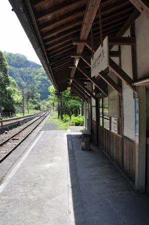 100511shikoku05