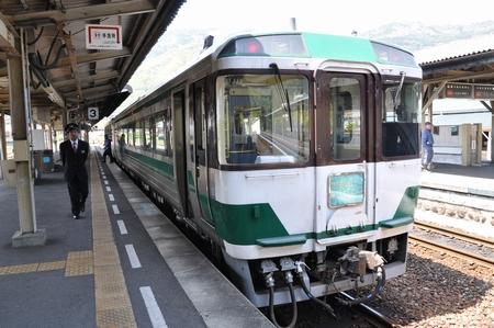 100514shikoku03