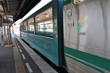 100514shikoku04