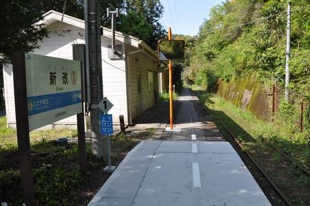 100514shikoku21
