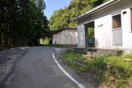 100514shikoku25_2