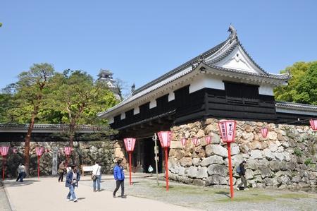 100519shikoku05