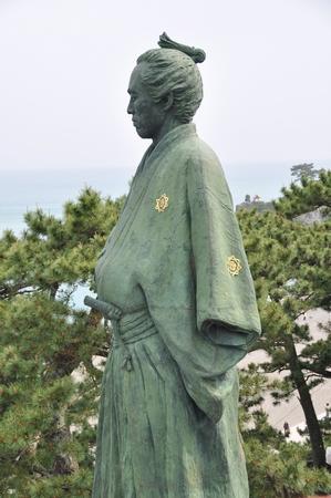100521shikoku11