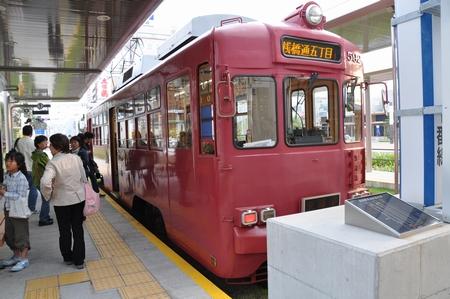100521shikoku13
