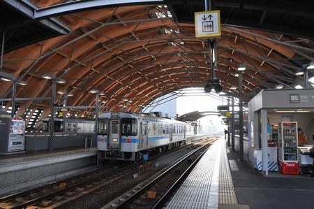 100523shikoku03