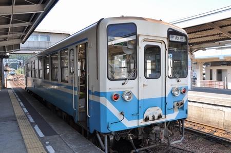 100523shikoku09