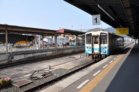 100525shikoku06