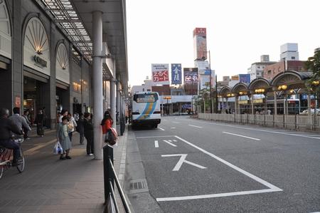 100525shikoku19
