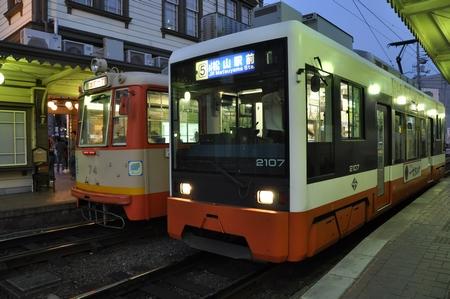 100525shikoku21