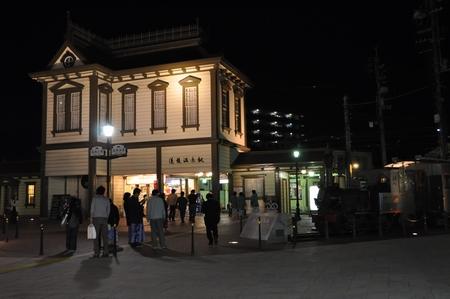 100525shikoku29
