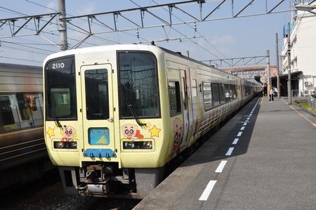 100601shikoku08