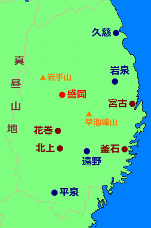 100713iwate_map01