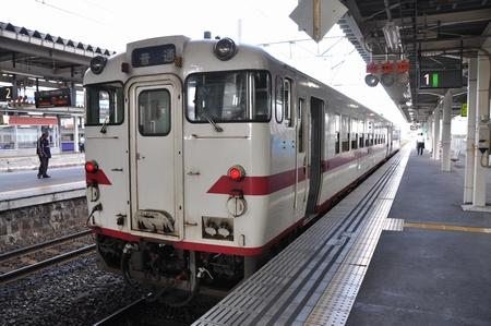 100822touhoku02