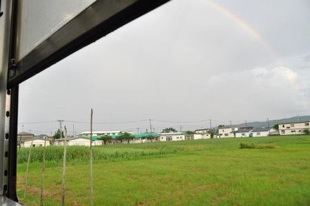 100822touhoku12