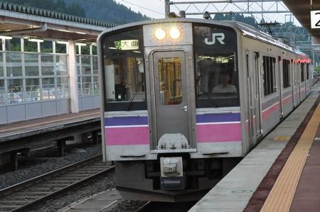 100908touhoku07