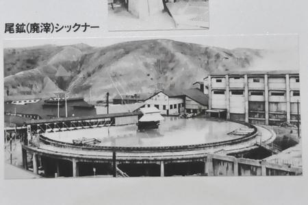 100911touhoku25