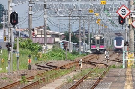 100918touhoku02