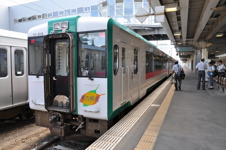 100918touhoku09