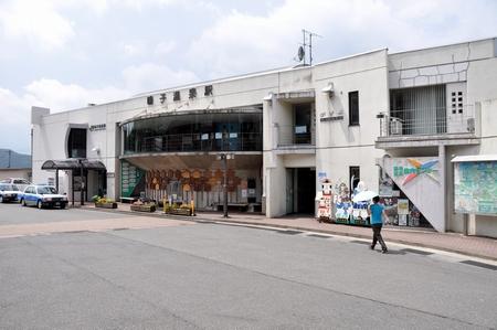 100918touhoku12