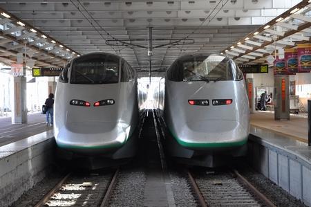 101017niigatayamagata08