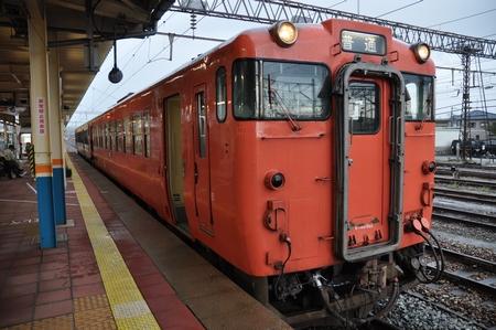 101017niigatayamagata10