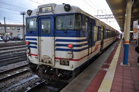 101017niigatayamagata11