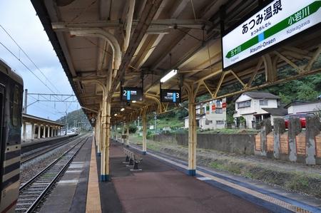 101017niigatayamagata13