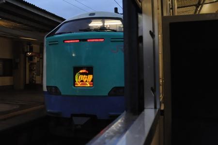101017niigatayamagata14
